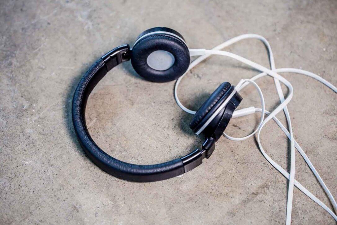 Eenvoudig muziek downloaden van youtube.
